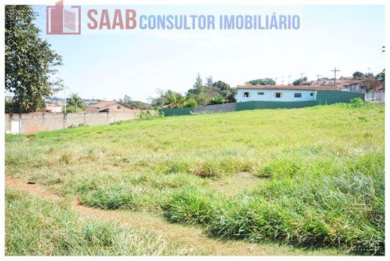 Terreno à venda na Rua Antonio FurlanJARDIM BELA VISTA - DSC_0577.JPG