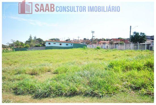 Terreno à venda na Rua Antonio FurlanJARDIM BELA VISTA - DSC_0579.JPG