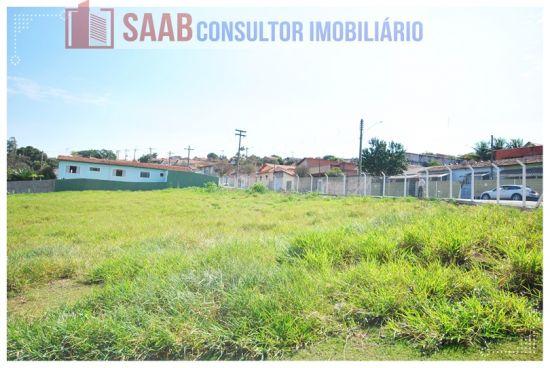 Terreno à venda na Rua Antonio FurlanJARDIM BELA VISTA - DSC_0580.JPG