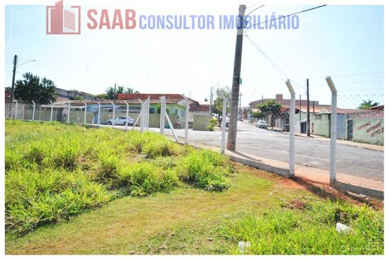 Terreno à venda na Rua Antonio FurlanJARDIM BELA VISTA - DSC_0582.JPG