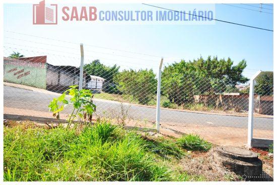 Terreno à venda na Rua Antonio FurlanJARDIM BELA VISTA - DSC_0584.JPG