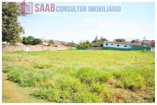 Terreno à venda na Rua Antonio FurlanJARDIM BELA VISTA - DSC_0586.JPG