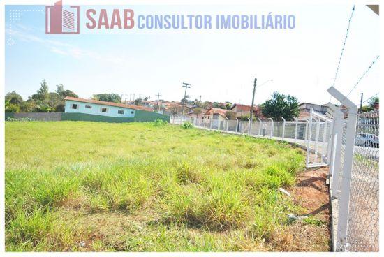 Terreno à venda na Rua Antonio FurlanJARDIM BELA VISTA - DSC_0588.JPG