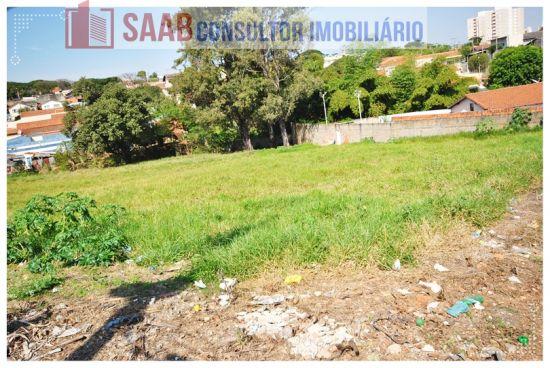 Terreno à venda na Rua Antonio FurlanJARDIM BELA VISTA - DSC_0641.JPG