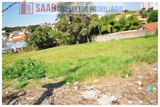 Terreno à venda na Rua Antonio FurlanJARDIM BELA VISTA - DSC_0642.JPG