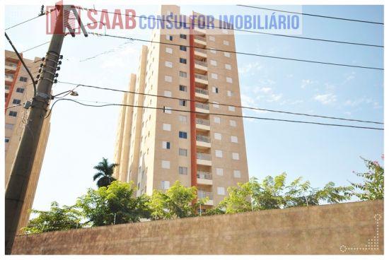 Terreno à venda na Rua Antonio FurlanJARDIM BELA VISTA - DSC_0643.JPG