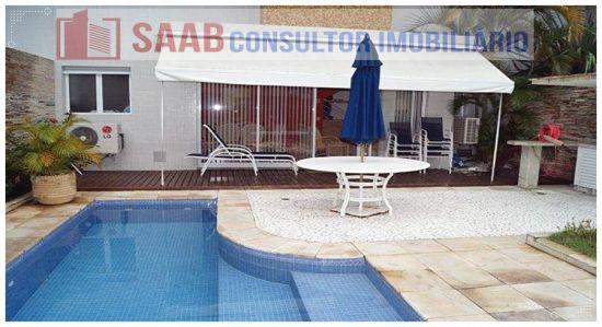Apartamento venda RIVIERA DE SÃO LOURENÇO BERTIOGA - Referência 1650-AG