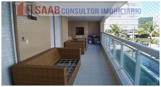 Apartamento RIVIERA DE S�O LOUREN�O, 3 bedroom, 1 su�tes, 2 vagas na garagem