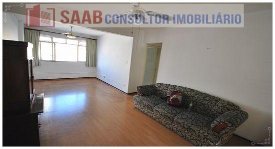 VILA BUARQUE, Apartamento, 1 dormitórios, 1 suítes, 1 vagas na garagem