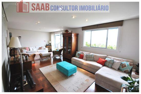 Apartamento venda VILA SONIA - Referência 1673-S
