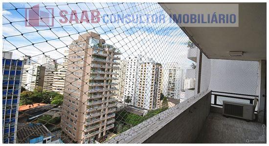 http://www.saabconsultor.com.br/fotos_imoveis/1677/DSC_0240.JPG