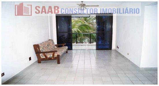Apartamento à venda RIVIERA DE SÃO LOURENÇO - DSC00342.jpg