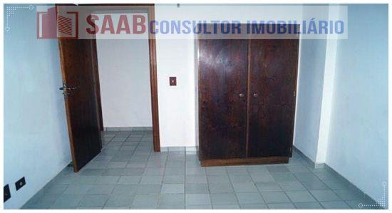 Apartamento à venda RIVIERA DE SÃO LOURENÇO - DSC00344.jpg
