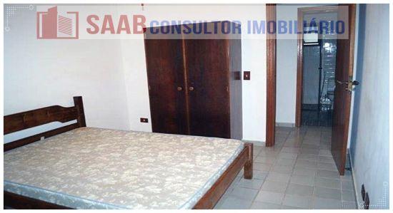 Apartamento à venda RIVIERA DE SÃO LOURENÇO - DSC00345.jpg
