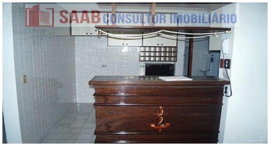 Apartamento à venda RIVIERA DE SÃO LOURENÇO - DSC00353.jpg
