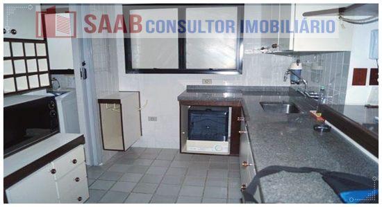 Apartamento à venda RIVIERA DE SÃO LOURENÇO - DSC00354.jpg