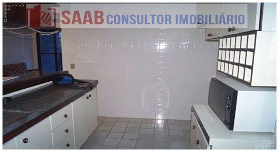 Apartamento à venda RIVIERA DE SÃO LOURENÇO - DSC00355.jpg