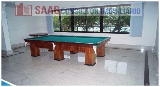 Apartamento à venda RIVIERA DE SÃO LOURENÇO - DSC00360.jpg