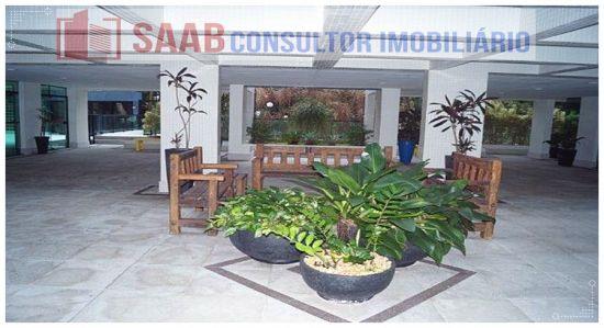 Apartamento à venda RIVIERA DE SÃO LOURENÇO - DSC00362.jpg