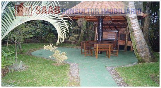 Apartamento à venda RIVIERA DE SÃO LOURENÇO - DSC00366.jpg