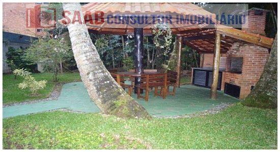 Apartamento à venda RIVIERA DE SÃO LOURENÇO - DSC00368.jpg