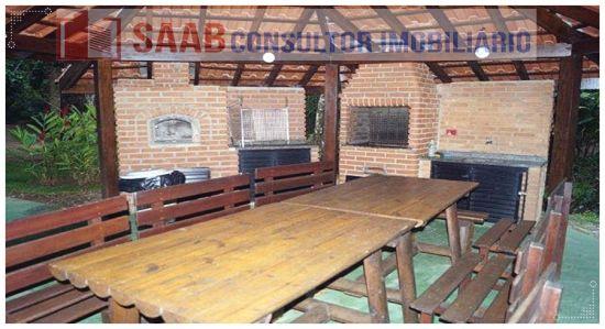 Apartamento à venda RIVIERA DE SÃO LOURENÇO - DSC00369.jpg