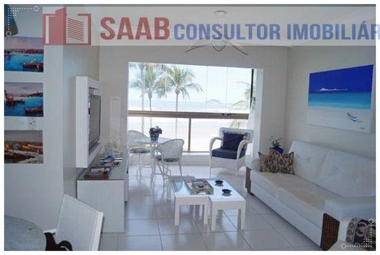 Apartamento para alugar RIVIERA DE SÃO LOURENÇO - DSC01132.jpg