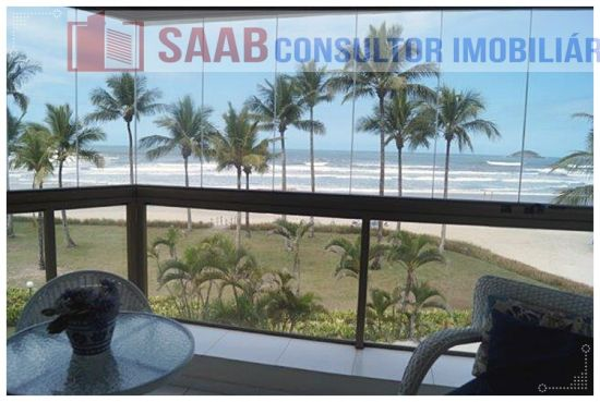 Apartamento aluguel RIVIERA DE SÃO LOURENÇO - Referência 1701-ag