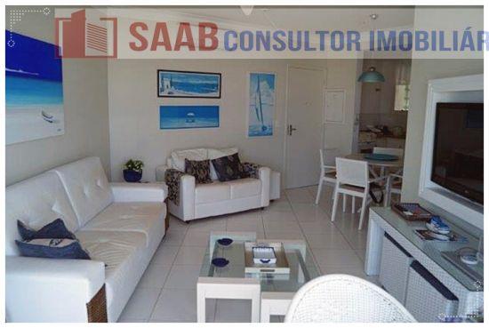 Apartamento para alugar RIVIERA DE SÃO LOURENÇO - DSC01134.jpg