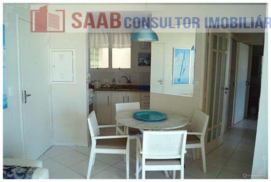 Apartamento para alugar na Av da RivieraRIVIERA DE SÃO LOURENÇO - DSC01135.jpg