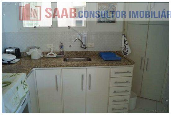 Apartamento para alugar RIVIERA DE SÃO LOURENÇO - DSC01136.jpg