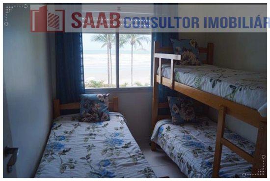 Apartamento para alugar na Av da RivieraRIVIERA DE SÃO LOURENÇO - DSC01137.jpg