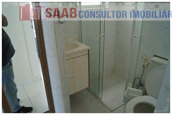 Apartamento para alugar RIVIERA DE SÃO LOURENÇO - DSC01138.jpg