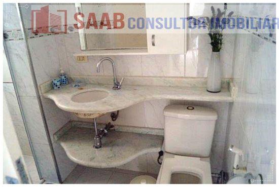Apartamento para alugar RIVIERA DE SÃO LOURENÇO - DSC01141.jpg