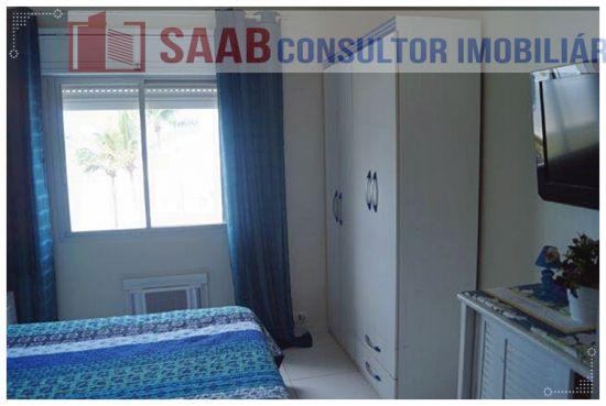 Apartamento para alugar RIVIERA DE SÃO LOURENÇO - DSC01142.jpg