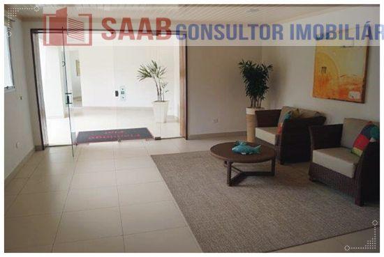 Apartamento para alugar RIVIERA DE SÃO LOURENÇO - DSC01143.jpg