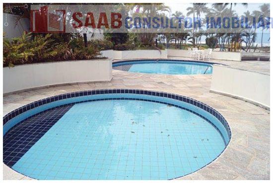 Apartamento para alugar RIVIERA DE SÃO LOURENÇO - DSC01149.jpg