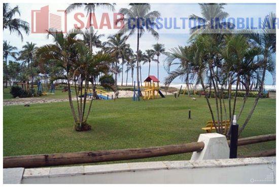 Apartamento para alugar RIVIERA DE SÃO LOURENÇO - DSC01151.jpg