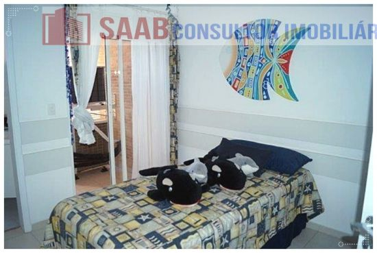 saabconsultor.com.br