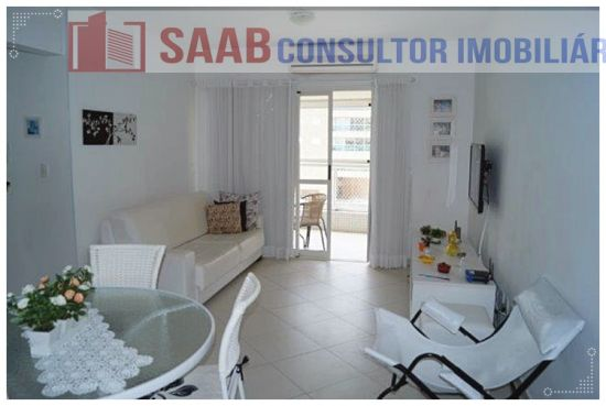 Apartamento aluguel RIVIERA DE SÃO LOURENÇO - Referência 1703-AG