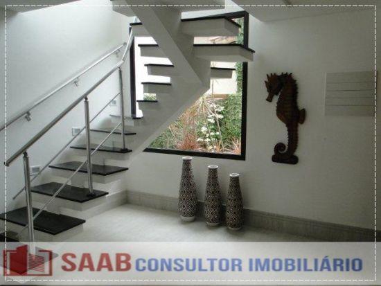 Casa em Condomínio venda RIVIERA DE SÃO LOURENÇO - Referência 1714-AG