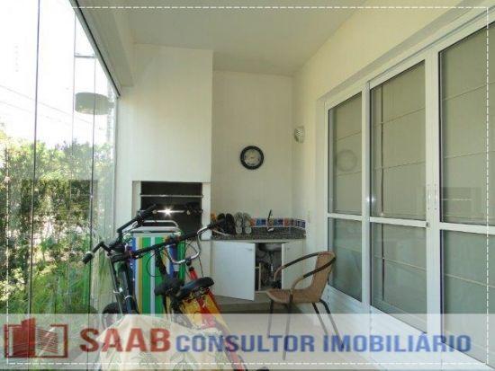 Casa em Condomínio venda RIVIERA DE SÃO LOURENÇO - Referência 1715-AG