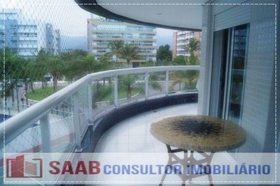 Apartamento RIVIERA DE SÃO LOURENÇO 3 dormitorios 3 banheiros 2 vagas na garagem