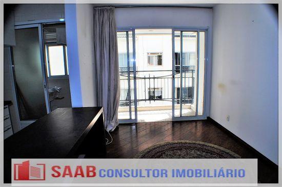 BELA VISTA, Apartamento, 2 dormitórios, 1 suítes, 1 vagas na garagem