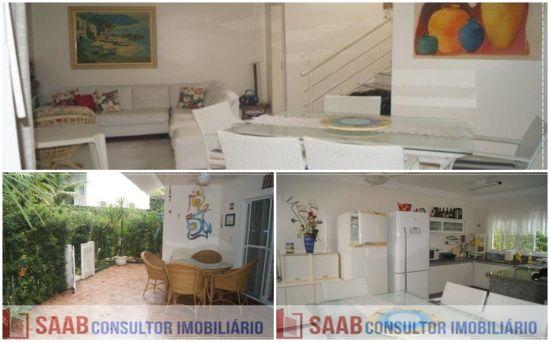 Casa em Condomínio venda RIVIERA DE SÃO LOURENÇO - Referência 1745-AG