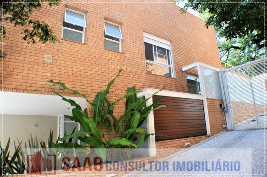 http://www.saabconsultor.com.br/fotos_imoveis/1750/DSC_3454.JPG
