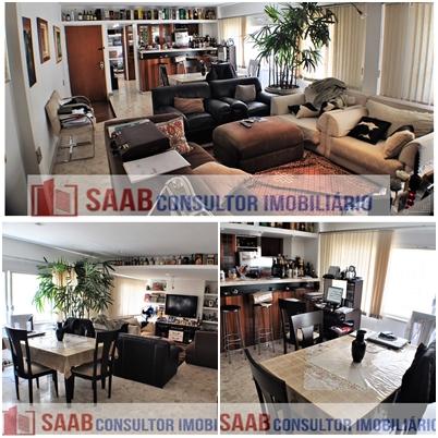 Apartamento venda Jardim Paulista - Referência 1753-S