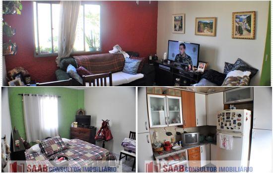 Apartamento Vila Camargos 3 dormitorios 3 banheiros 1 vagas na garagem