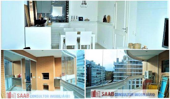 Apartamento venda RIVIERA DE SÃO LOURENÇO - Referência 1771-AG