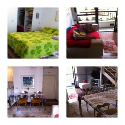 Loft venda Jardim Paulista - Referência 1777-s